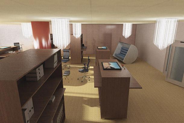 3d interieur visualisatie snel kwalitatief betaalbaar for Interieur 3d