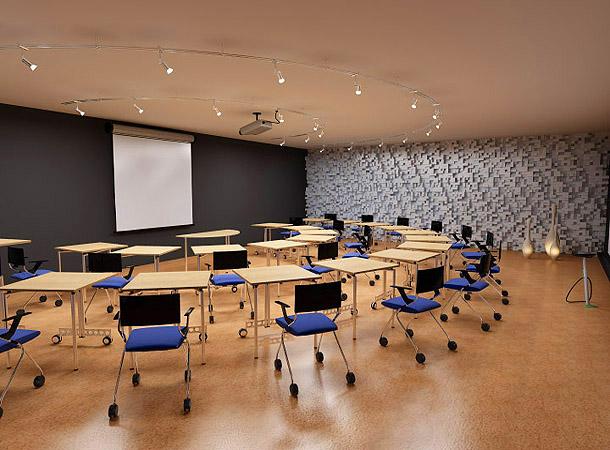 3d interieur for 3d interieur ontwerp